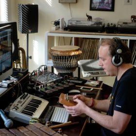 20170501 Video Max Doblhoff (57)-18